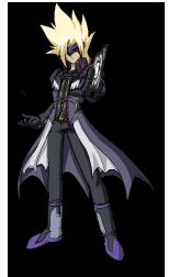 Darkus spectra phantom против Dragonoid Kolosys 0710704